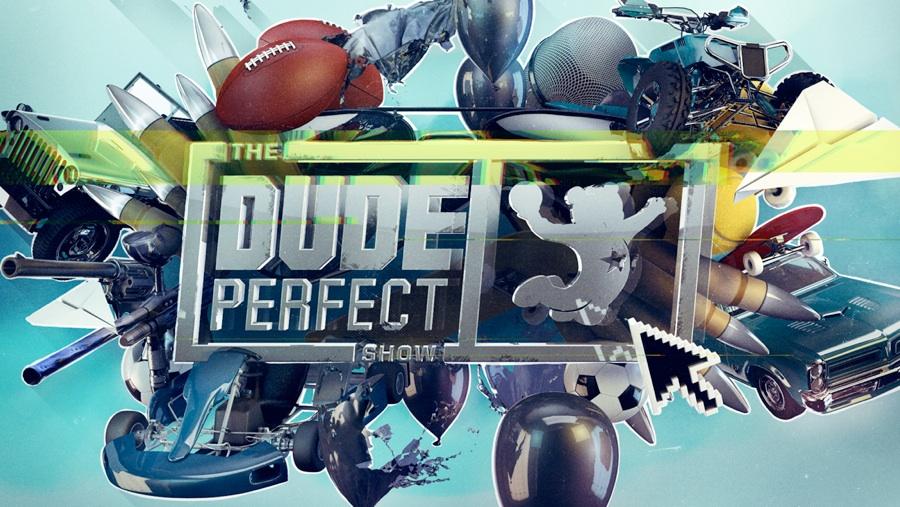 Dude perfect logo vector logos for Dude perfect logo wallpaper