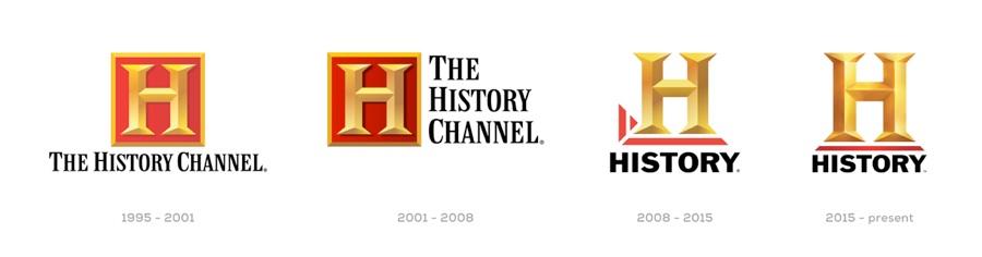 entertainmenthistory
