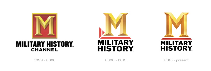 entertainmentmilitaryhistory